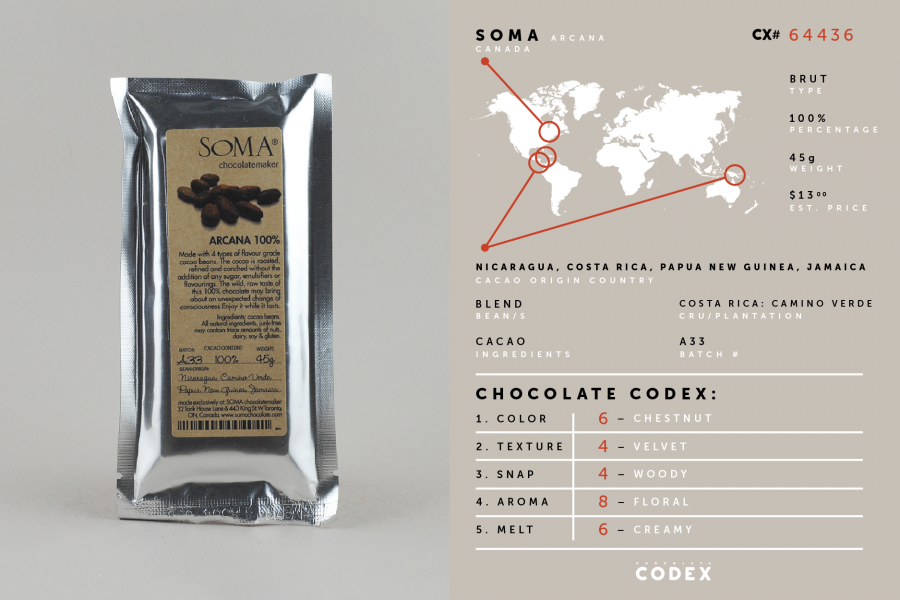 Chocolate_Codex_Soma_Arcana_100