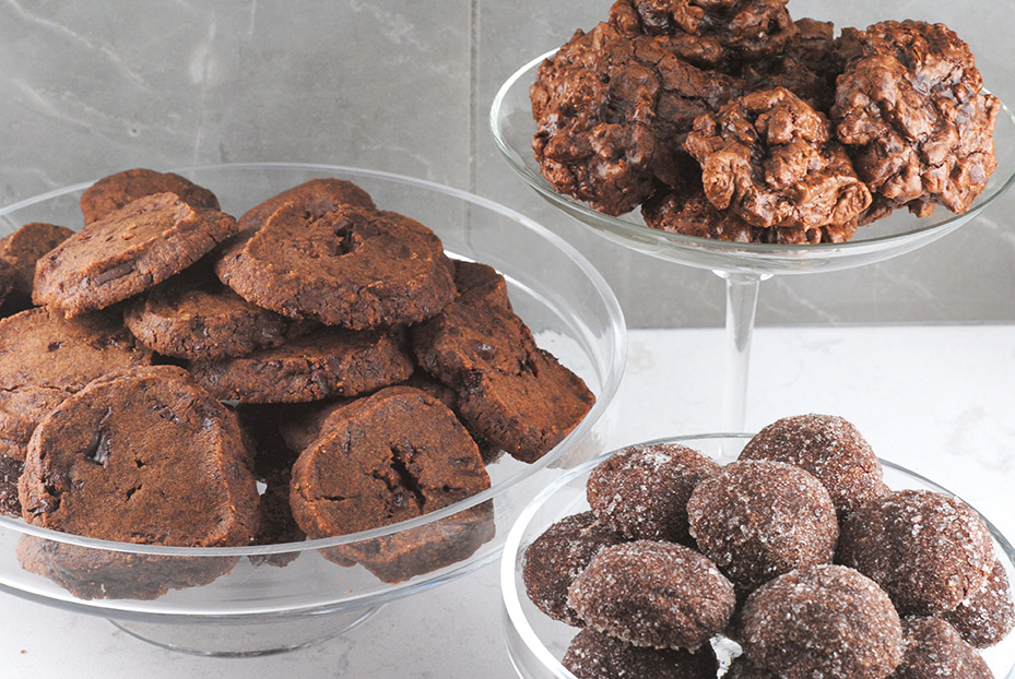 best-chocolate-cookie-recipes