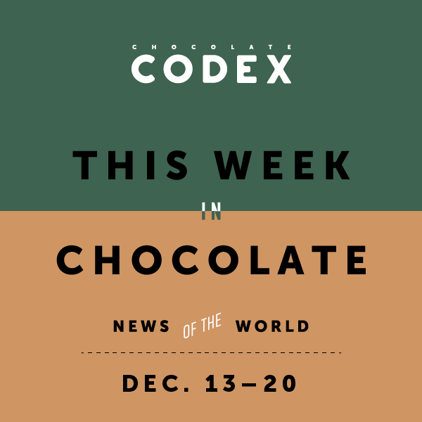 ChocolateCodex_ThisWeek_Chocolate_News_Week51