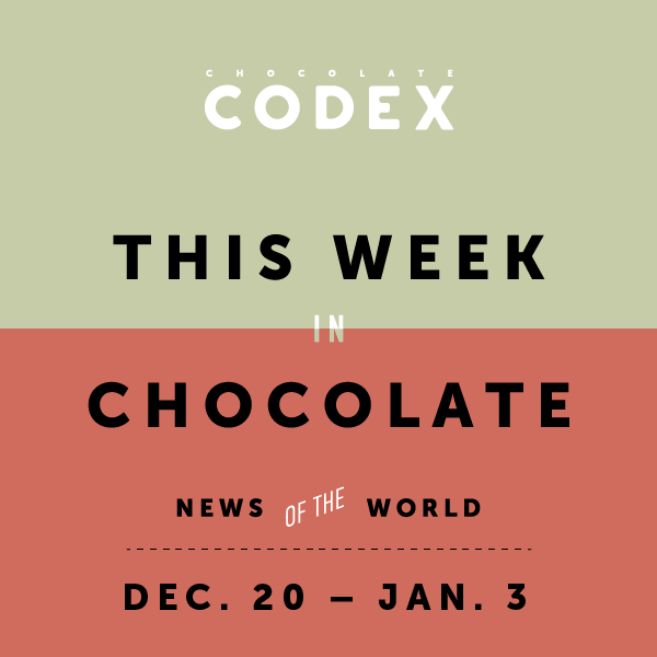 ChocolateCodex_ThisWeek_Chocolate_News_2016_01