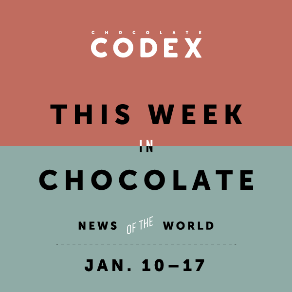 ChocolateCodex_ThisWeek_Chocolate_News_2016_03