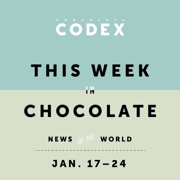 ChocolateCodex_ThisWeek_Chocolate_News_2016_04