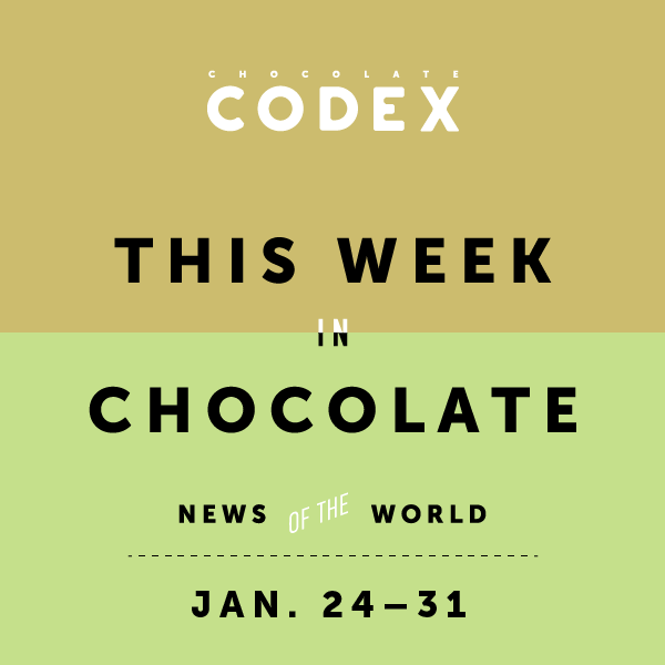 ChocolateCodex_ThisWeek_Chocolate_News_2016_05
