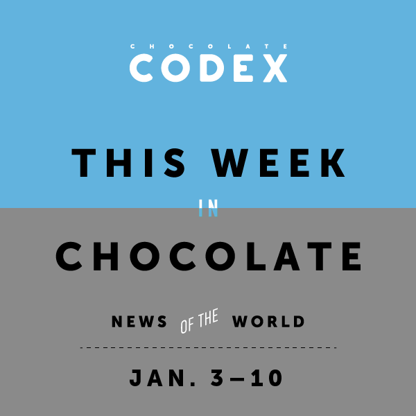 ChocolateCodex_ThisWeek_Chocolate_News_Week52