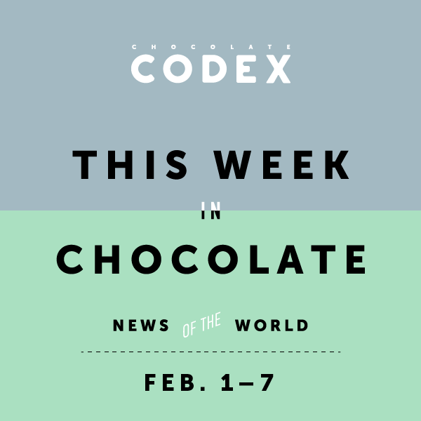 ChocolateCodex_ThisWeek_Chocolate_News_2016_06