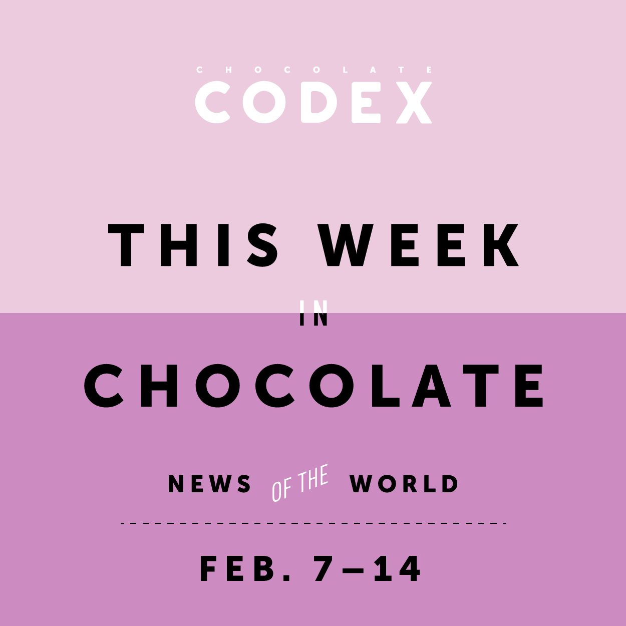 ChocolateCodex_ThisWeek_Chocolate_News_2016_07