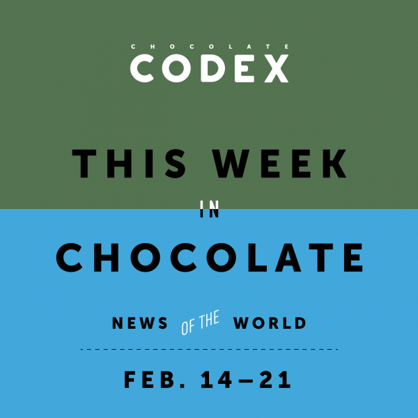 ChocolateCodex_ThisWeek_Chocolate_News_2016_08-01