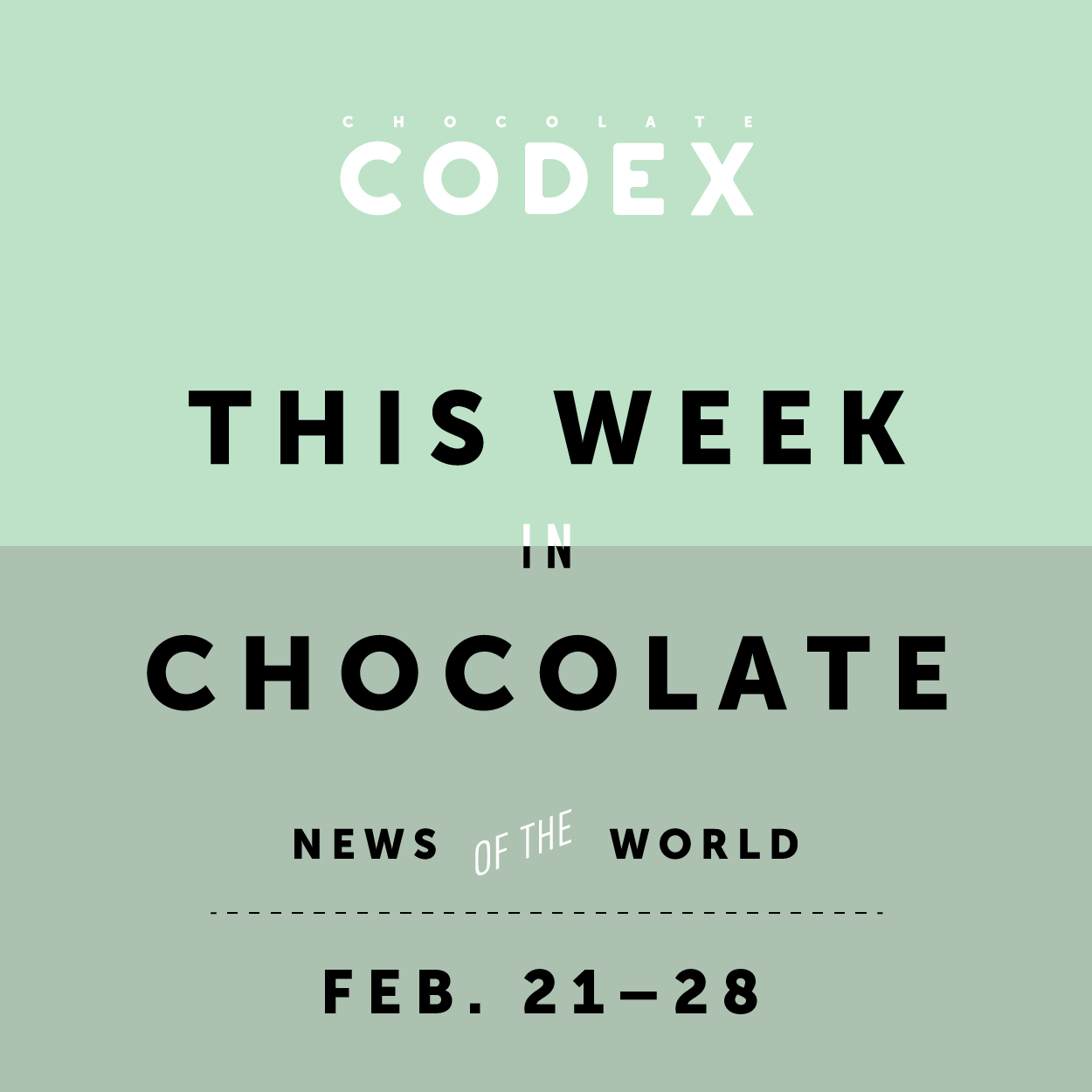 ChocolateCodex_ThisWeek_Chocolate_News_2016_09