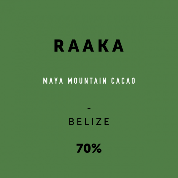 Chocolate_Codex_Raaka_Belize_70_thumb-01