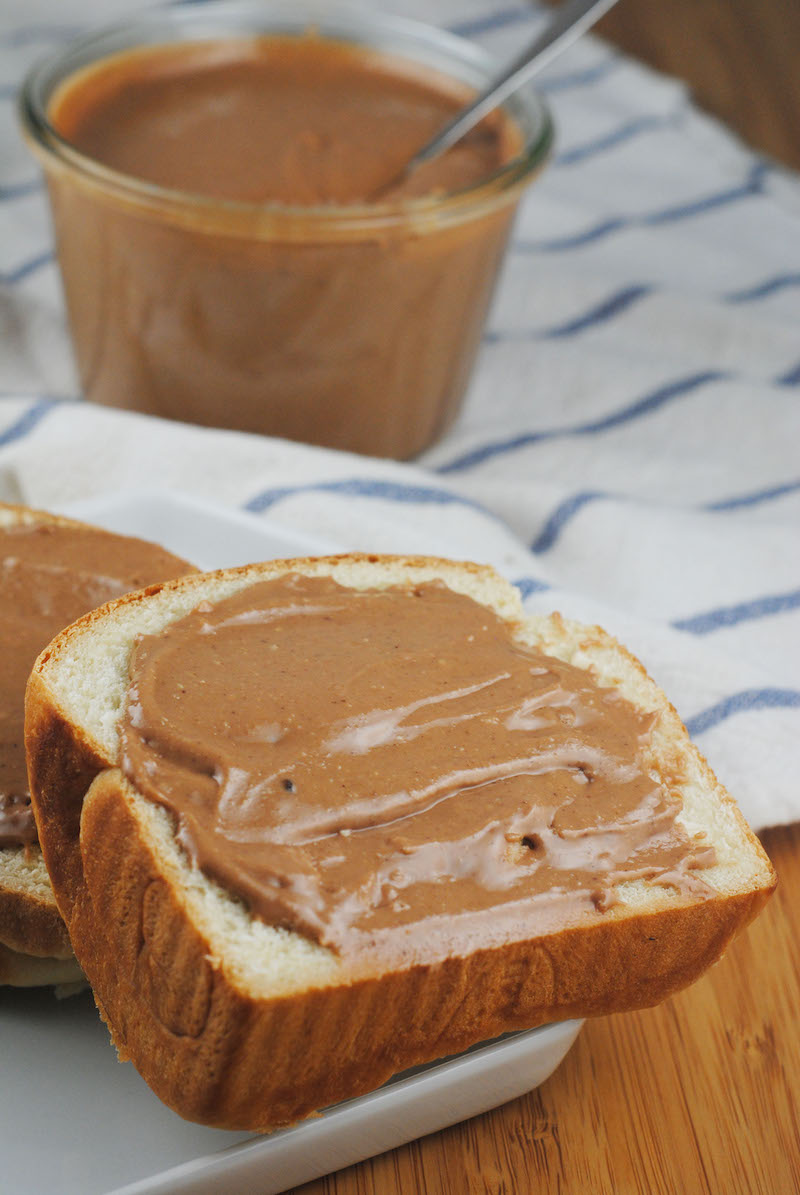 milk-chocolate-nut-butter