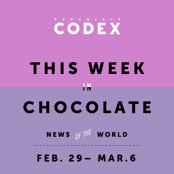 ChocolateCodex_ThisWeek_Chocolate_News_2016_10