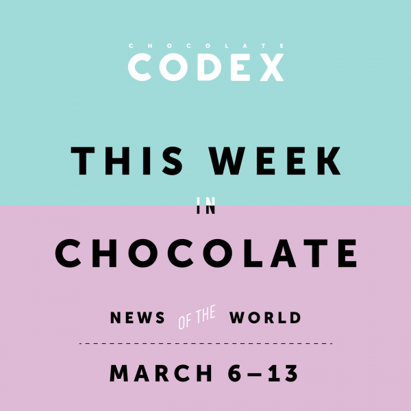 ChocolateCodex_ThisWeek_Chocolate_News_2016_11