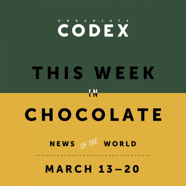 ChocolateCodex_ThisWeek_Chocolate_News_2016_12-01