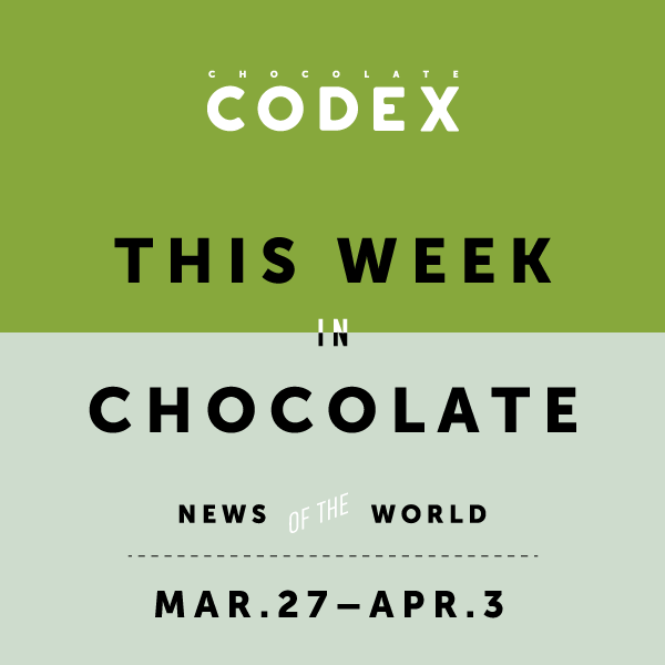 ChocolateCodex_ThisWeek_Chocolate_News_2016_14