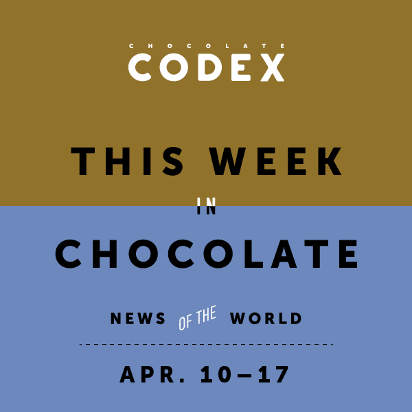ChocolateCodex_ThisWeek_Chocolate_News_2016_15-01
