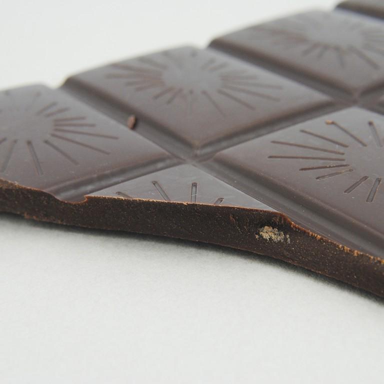 Chocolate-Codex-Original-Beans-Virunga-Congo-70