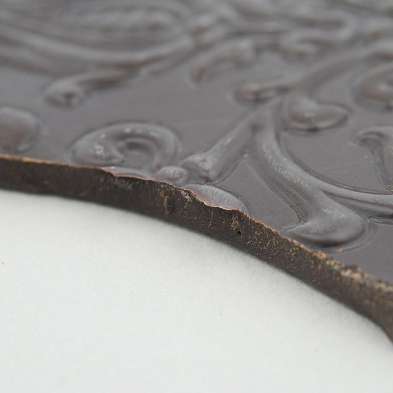 Chocolate-Codex-Reviews-Rozsavolgyi-Trincheras-Venezuela-70