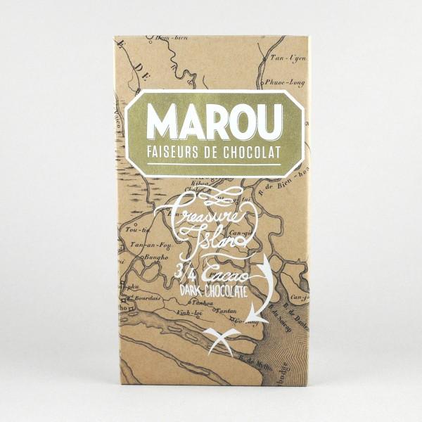 ChocolateCodex_Reviews_Marou_Vietnam_75