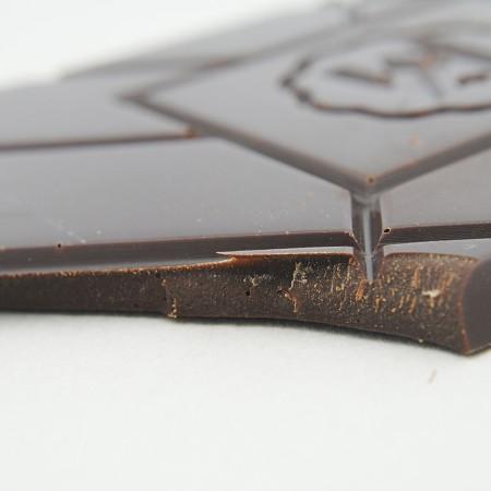 ChocolateCodex_Reviews_Marou_75_06
