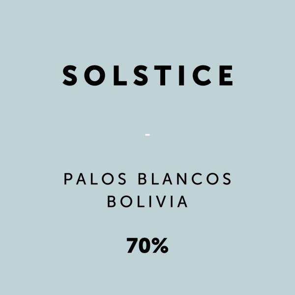 Chocolate-Codex-Reviews-Solstice-Bolivia-70