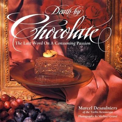 ChocolateCodex_Death_by_Chocolate_Marcel_Desaulniers