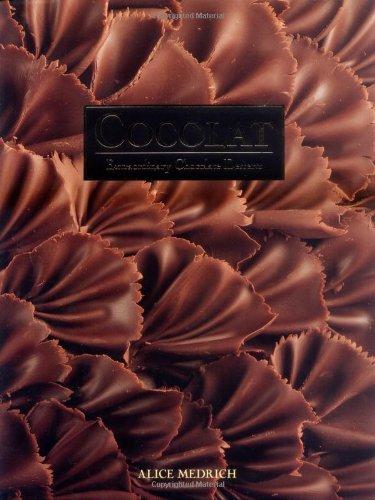 ChocolateCodex_Library_Alice_Medrich_Cocolat