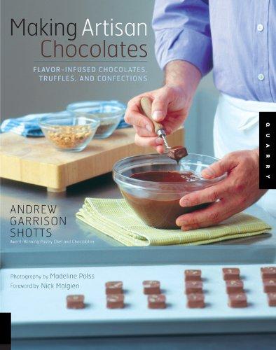 ChocolateCodex_Library_Andrew_Shotts