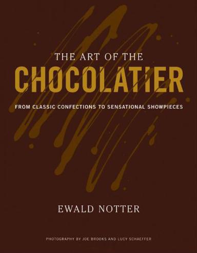 ChocolateCodex_Library_Ewald_Notter