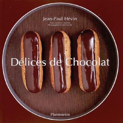 ChocolateCodex_Library_JeanPaul_Hévin