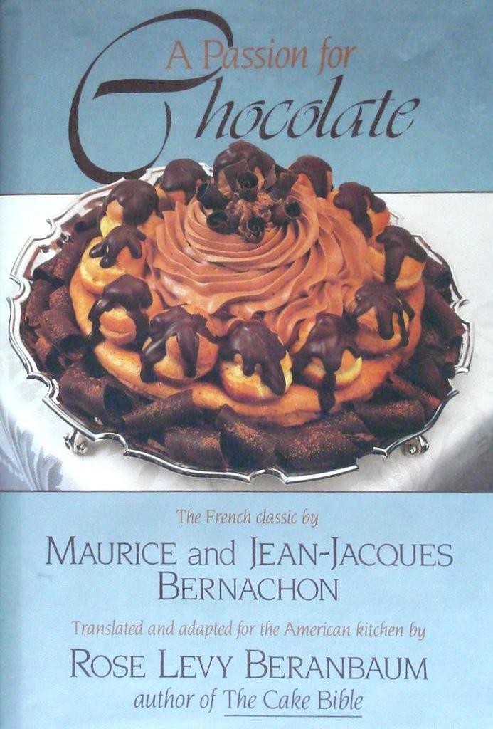 ChocolateCodex_Library_Maurice_JeanJacques_Bernachon