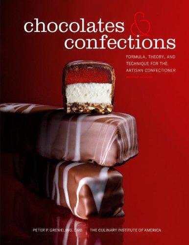 ChocolateCodex_Library_Peter_Greweling