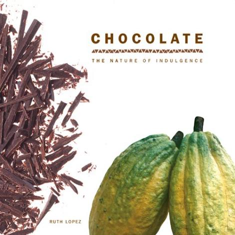 ChocolateCodex_Library_Ruth_Lopez