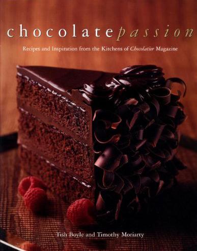 ChocolateCodex_Library_Tish_Boyle_Timothy_Moriarty