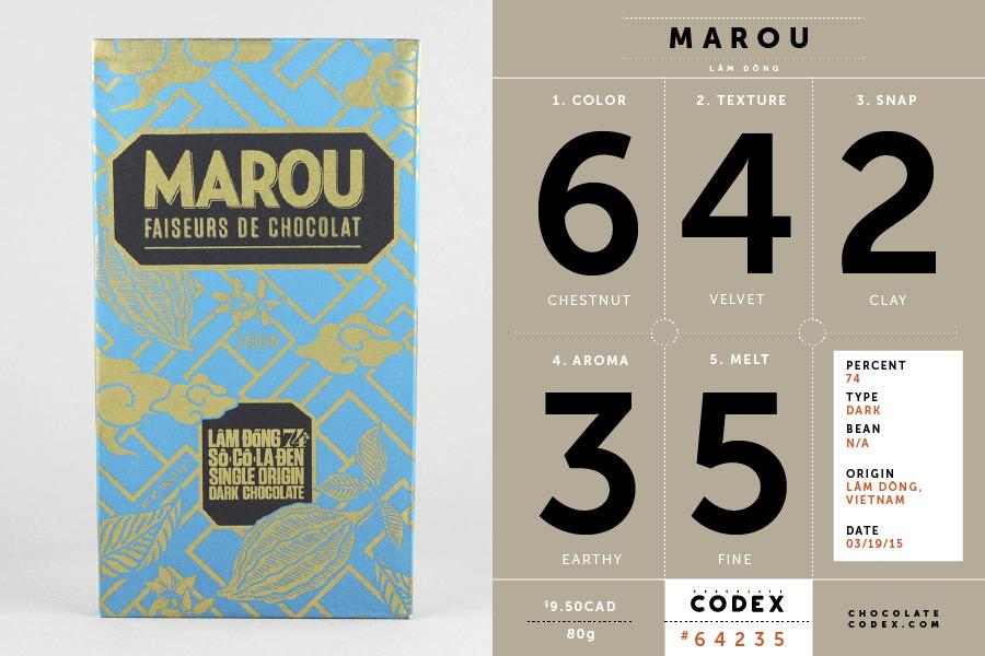 Chocolate-Codex-Marou-LamDong-Vietnam-74