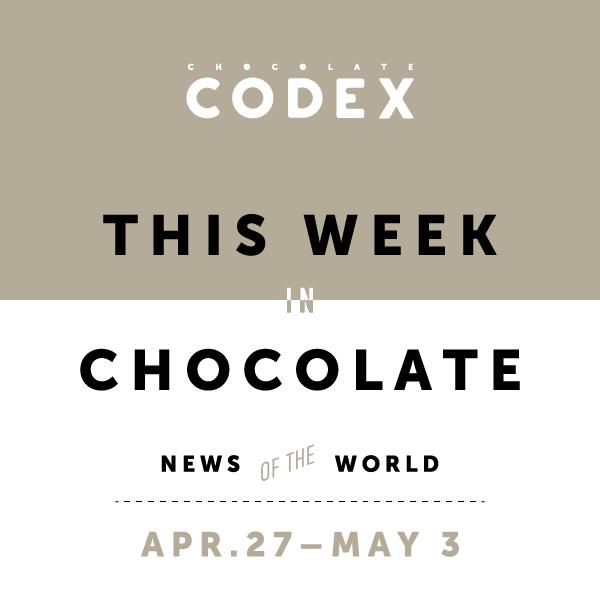 Chocolate_Codex_This_Week_in_Chocolate_Week_18