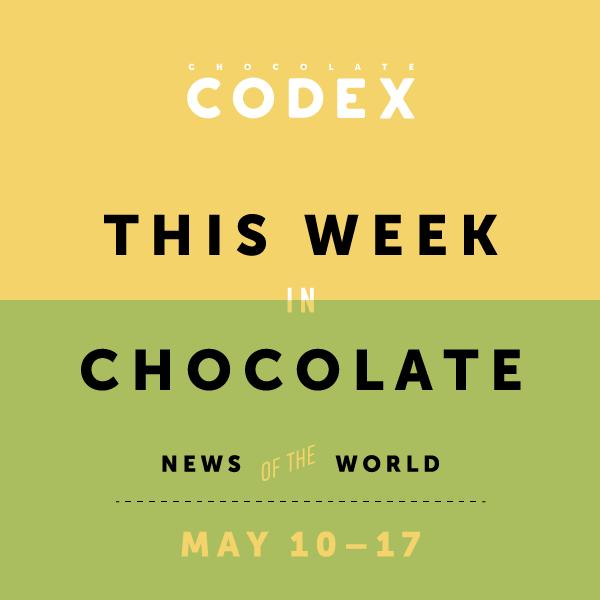 Chocolate_Codex_This_Week_in_Chocolate_Week_20