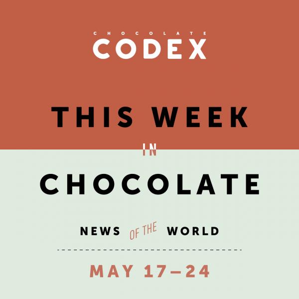 Chocolate_Codex_This_Week_in_Chocolate_Week_21