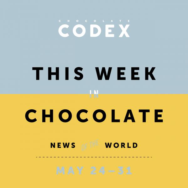 Chocolate_Codex_This_Week_in_Chocolate_Week_22