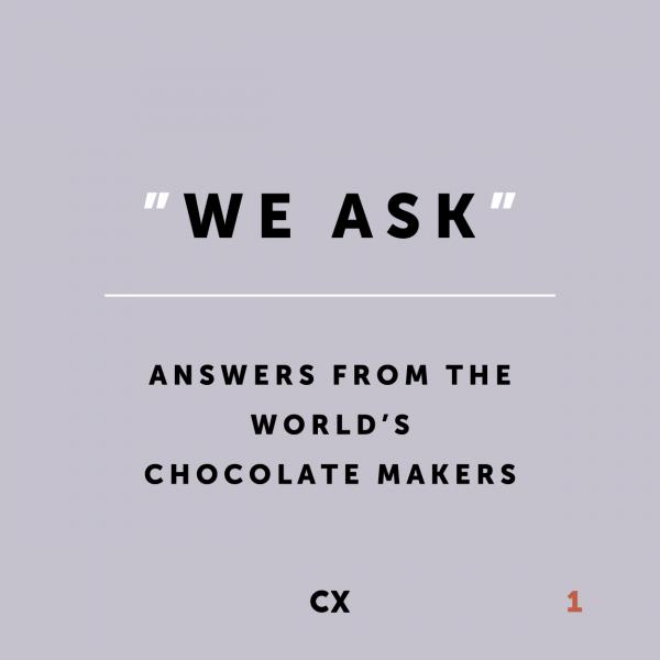 Chocolate_Codex_We_Ask_Chocolate_Makers
