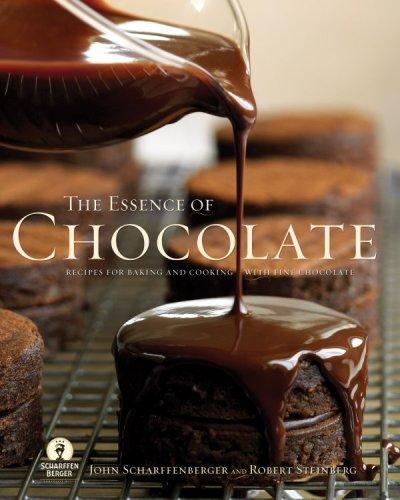 Chocolate_Codex_Library_Scharffenberger_Steinberg