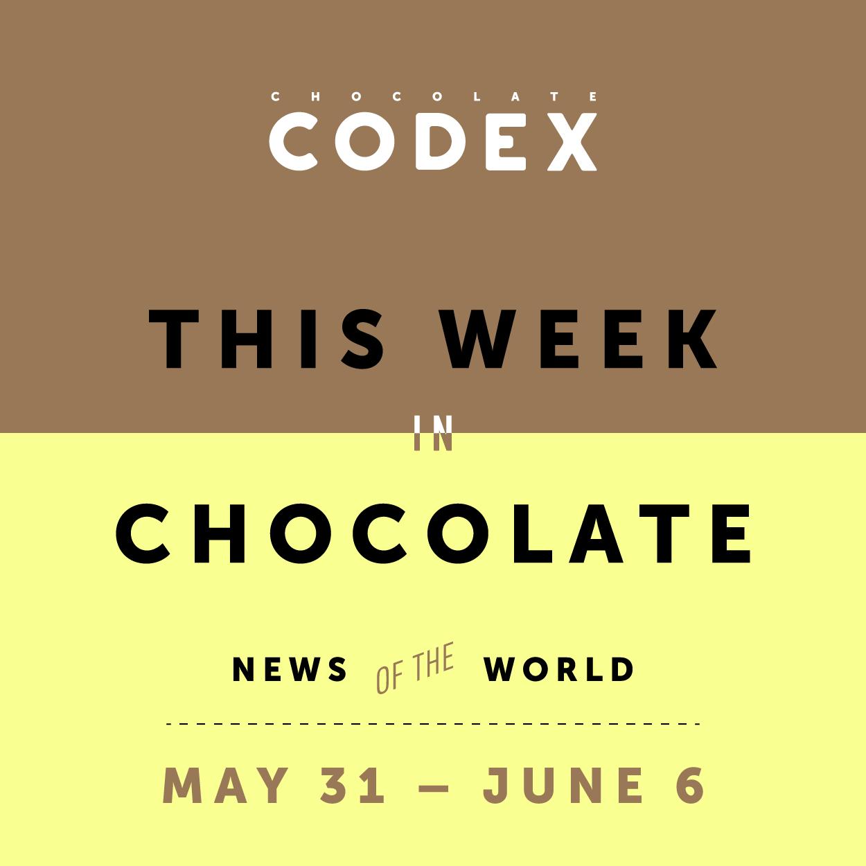 Chocolate_Codex_This_Week_in_Chocolate_Week_23