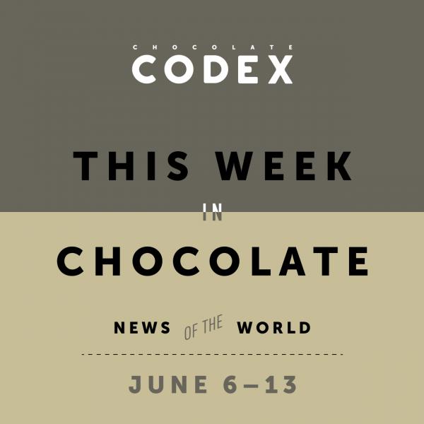 Chocolate_Codex_This_Week_in_Chocolate_Week_24