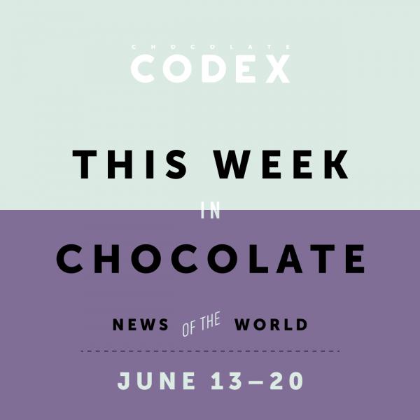Chocolate_Codex_This_Week_in_Chocolate_Week_25