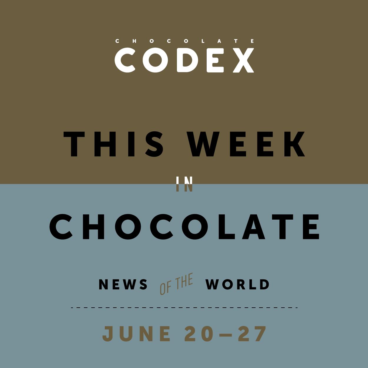 Chocolate_Codex_This_Week_in_Chocolate_Week_26
