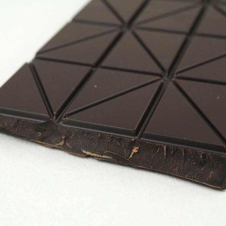 ChocolateCodex_ChocXO_Guantupi_Ecuador_75%