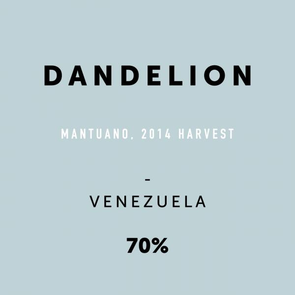 Chocolate-Codex-Reviews-Dandelion-Venezuela-70