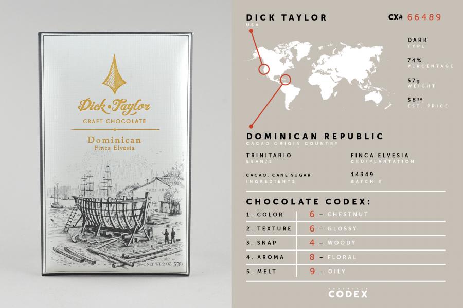 ChocolateCodex_DickTaylor_FincaElvesia_DomRep_74-01