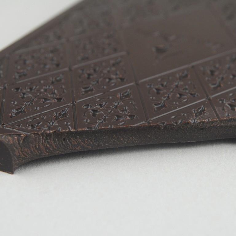 Chocolate-Codex-Reviews-Dick-Taylor-Dominican-Republic-74