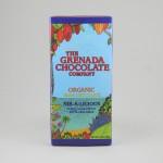 ChocolateCodex_Grenada_Nibalicious