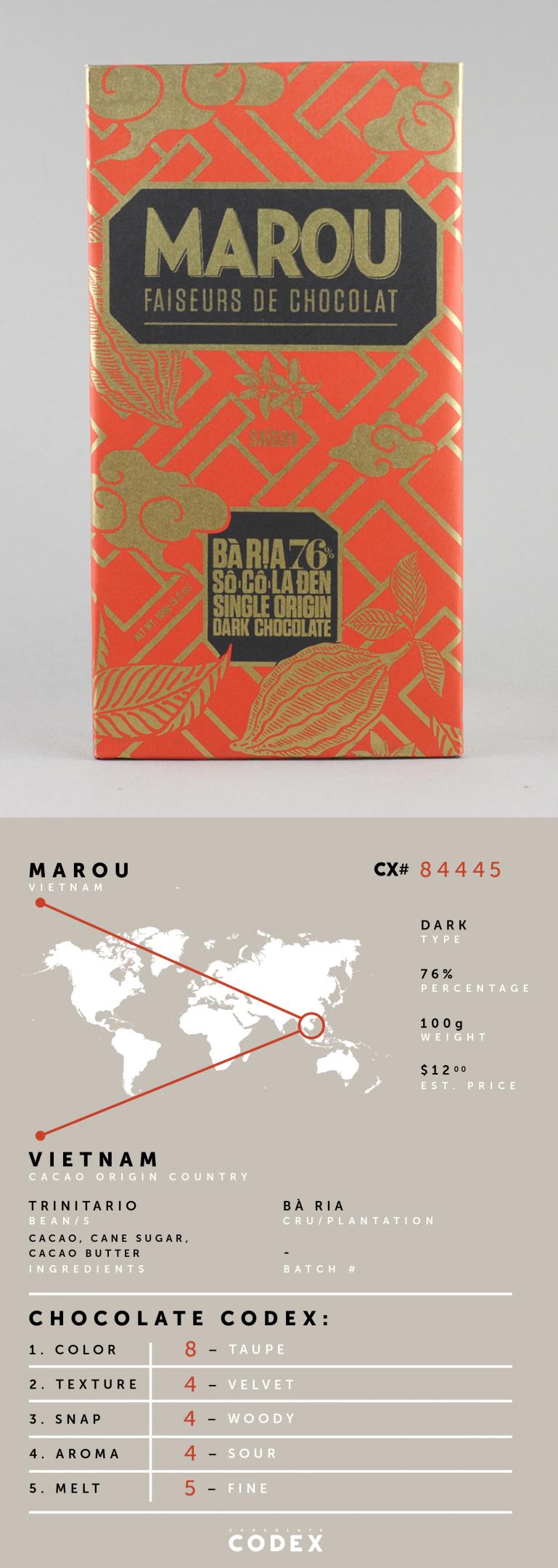 Chocolate-Codex-Reviews-Marou-Ba-Ria-76